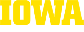 Iowa Office of Admissions